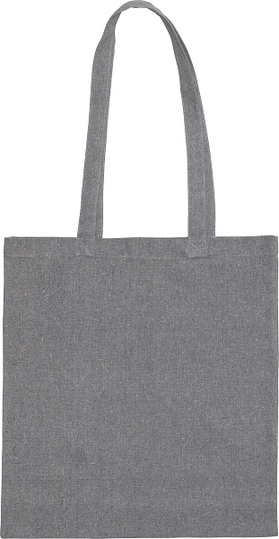 Newchurch 6.5oz Recycled Cotton Tote